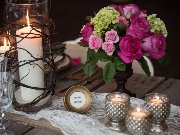 Tmx 1497218834162 1 Dsc7095 Fishers wedding eventproduction