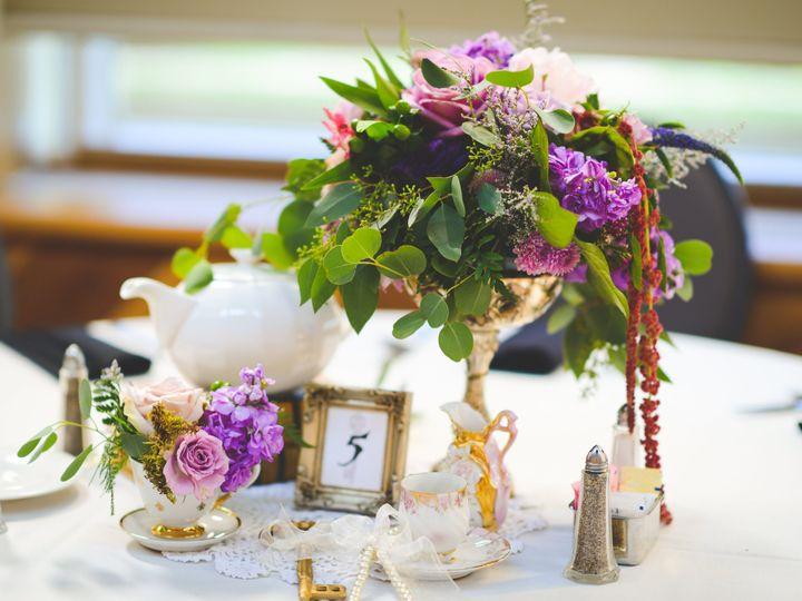 Tmx Storey Wedding 07 02 17 Storey Jennifer Brandon 0238 51 66749 Fishers wedding eventproduction