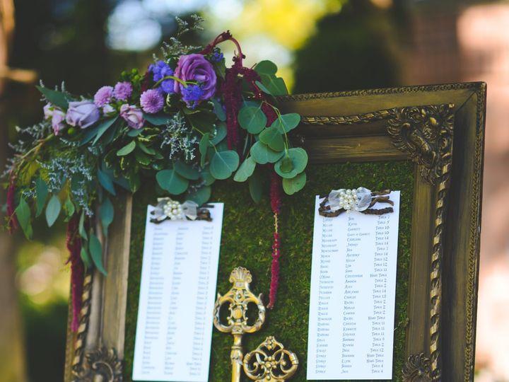 Tmx Storey Wedding 07 02 17 Storey Jennifer Brandon 0245 51 66749 Fishers wedding eventproduction