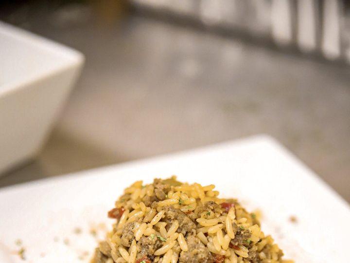 Tmx Dirty Rice 51 1986749 160065520721512 North Charleston, SC wedding catering