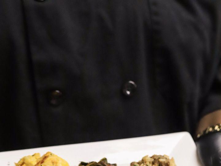 Tmx Soul Food Combo 51 1986749 160065520767052 North Charleston, SC wedding catering
