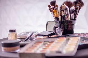 Bella's Makeup Lounge