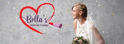 Tmx Unnamed 51 1917749 158881203181582 Huntingdon Valley, PA wedding beauty