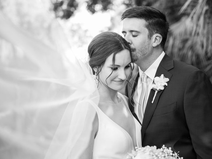 Tmx Pbandjstudios Elizibethandrew Lakeside Inn 503 51 1027749 158147149960861 Orlando, FL wedding photography