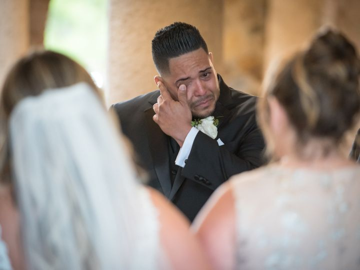 Tmx Pbandjstudios Kaellagabe Bellacollina 327 51 1027749 158147144674443 Orlando, FL wedding photography