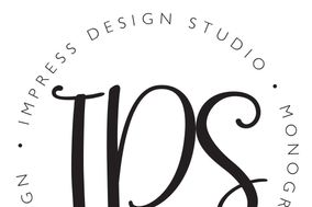 Impress Design Studio