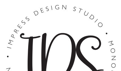 Impress Design Studio
