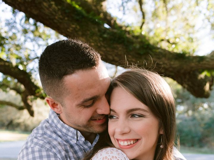 Tmx Brazos Bend Engagement 7 Of 213 51 1037749 Castine, ME wedding photography
