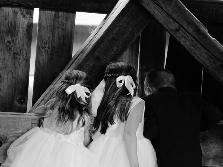 Tmx Sunday River Covered Bridge Wedding 1 Of 1 51 1037749 1564758227 Castine, ME wedding photography