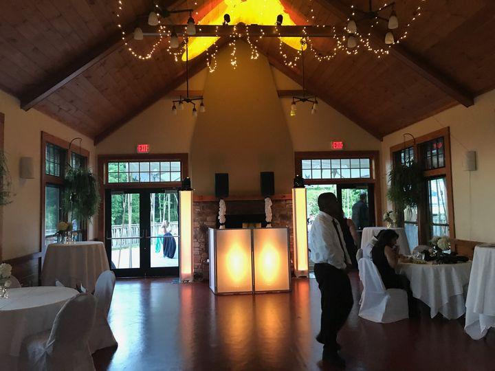 Tmx 1499708208810 Img1806 Charlottesville, VA wedding dj