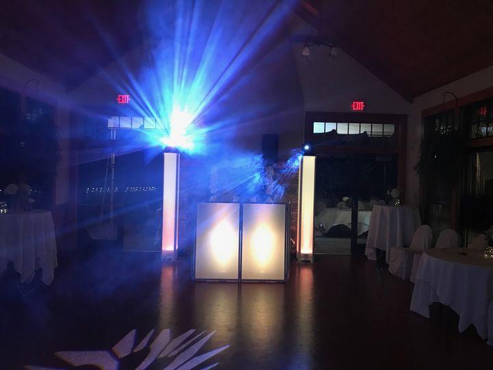 Tmx 1499708289700 Img1827 Charlottesville, VA wedding dj