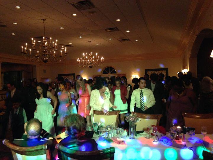 Tmx 1499709630189 Img3220 Charlottesville, VA wedding dj