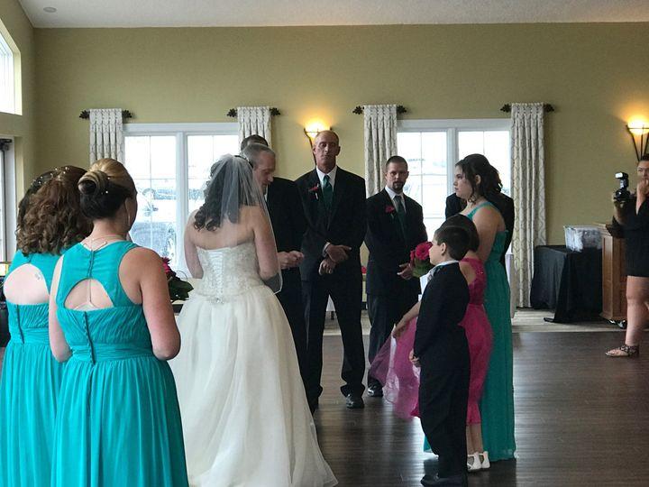 Tmx 1499711046530 Img1275 Charlottesville, VA wedding dj