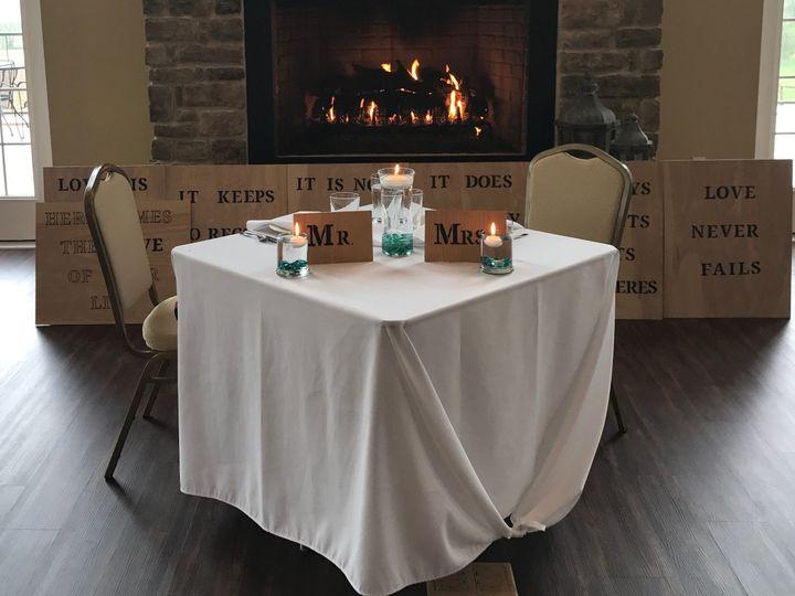 Tmx 1499711068547 Img1277 Charlottesville, VA wedding dj