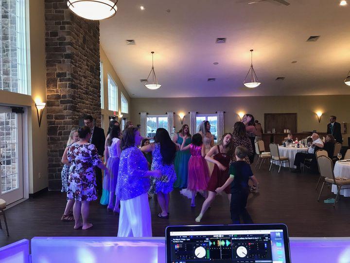 Tmx 1499711086816 Img1287 Charlottesville, VA wedding dj