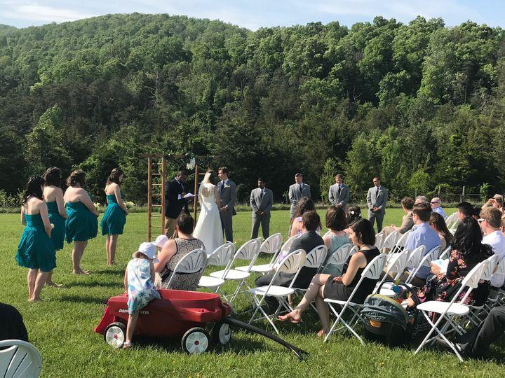 Tmx 1499711632587 Img1353 Charlottesville, VA wedding dj