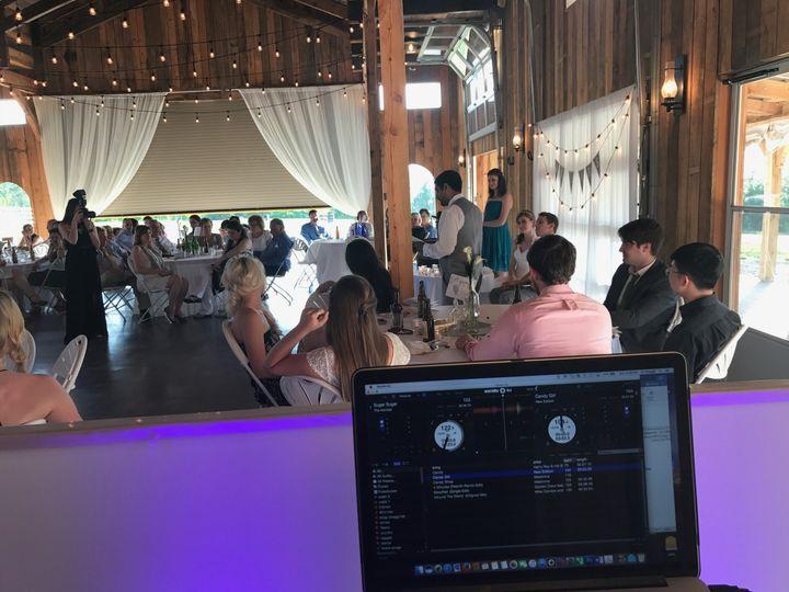 Tmx 1499711633459 Img1358 Charlottesville, VA wedding dj