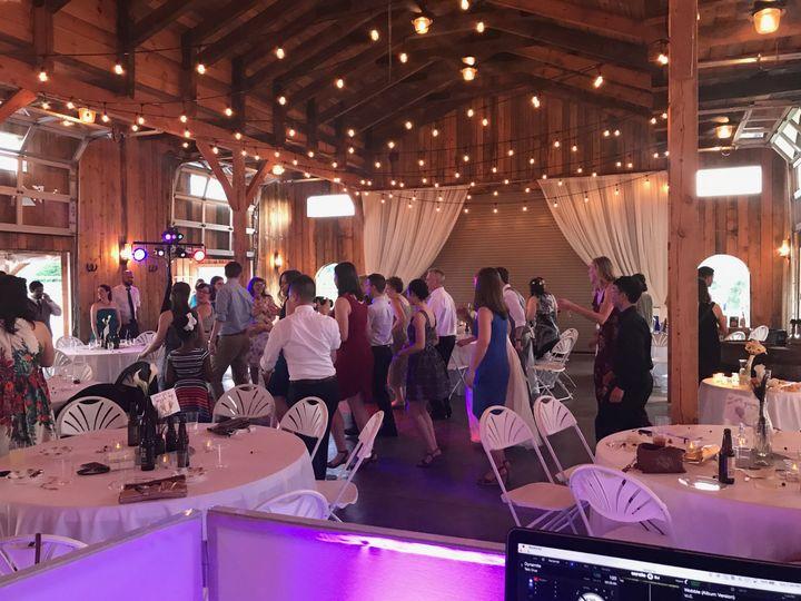 Tmx 1499711658373 Img1366 Charlottesville, VA wedding dj
