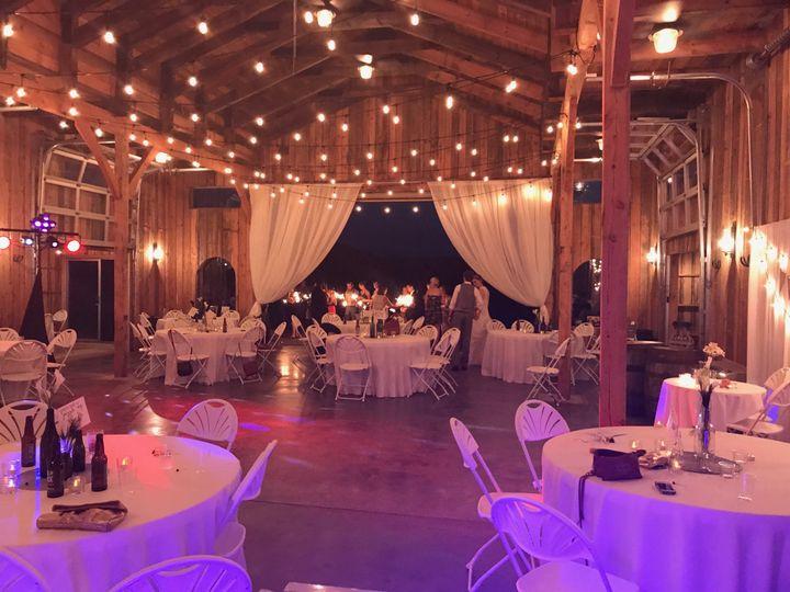 Tmx 1499711681798 Img1368 Charlottesville, VA wedding dj