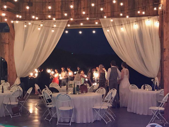 Tmx 1499711704260 Img1369 Charlottesville, VA wedding dj