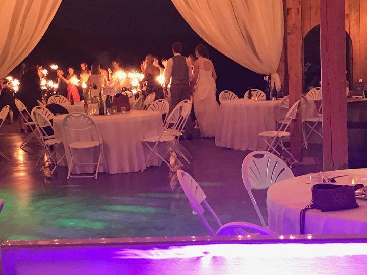 Tmx 1499711724660 Img1370 Charlottesville, VA wedding dj