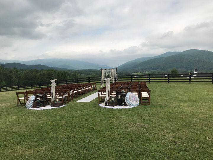 Tmx 1499712004928 Img1468 Charlottesville, VA wedding dj