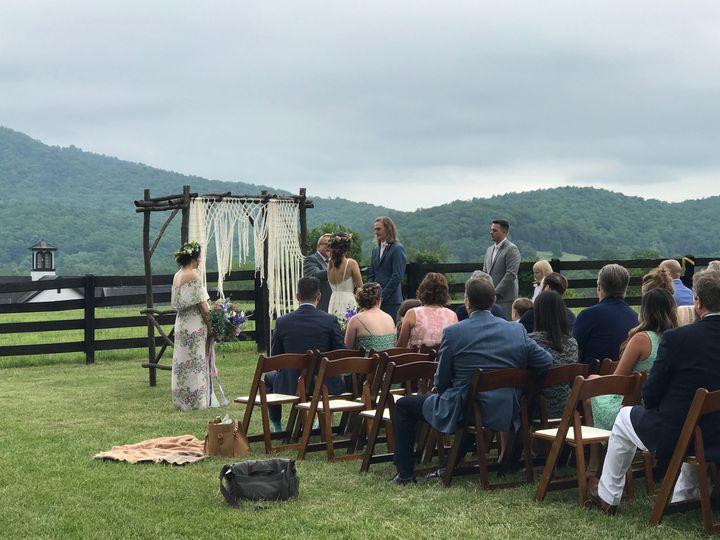 Tmx 1499712032487 Img1474 Charlottesville, VA wedding dj