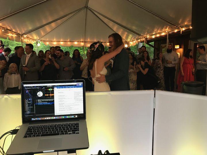 Tmx 1499712059836 Img1482 Charlottesville, VA wedding dj