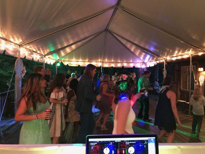 Tmx 1499712079665 Img1487 Charlottesville, VA wedding dj