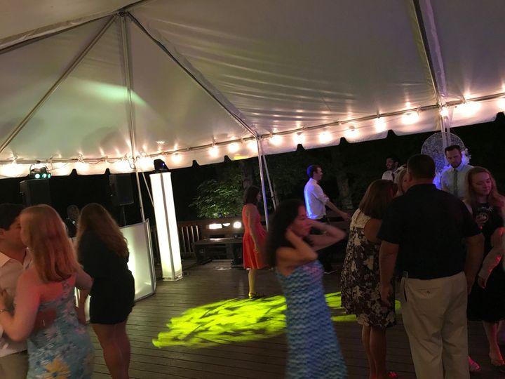 Tmx 1499712119596 Img1497 Charlottesville, VA wedding dj