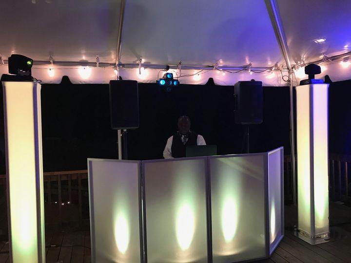 Tmx 1499712141550 Img1500 Charlottesville, VA wedding dj