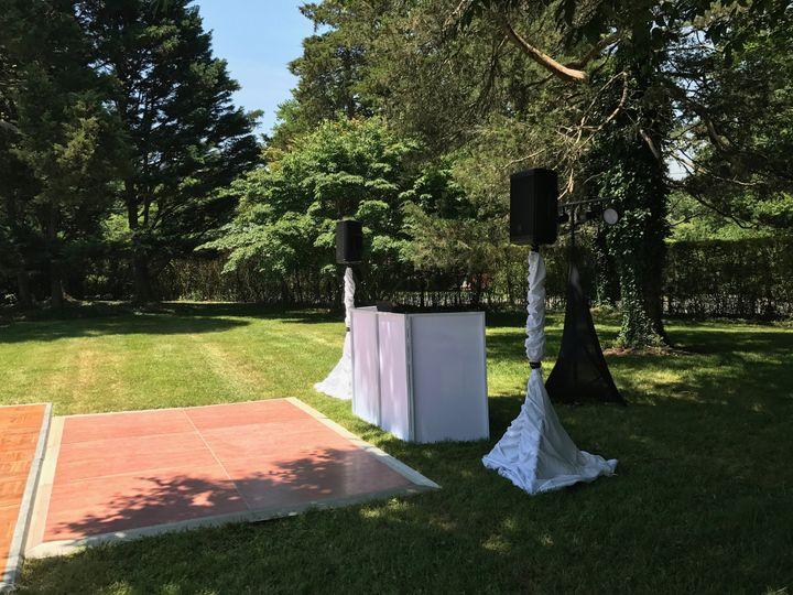 Tmx 1499712258750 Img1600 Charlottesville, VA wedding dj