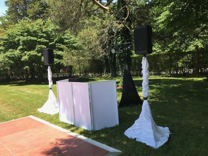 Tmx 1499712259600 Img1601 Charlottesville, VA wedding dj
