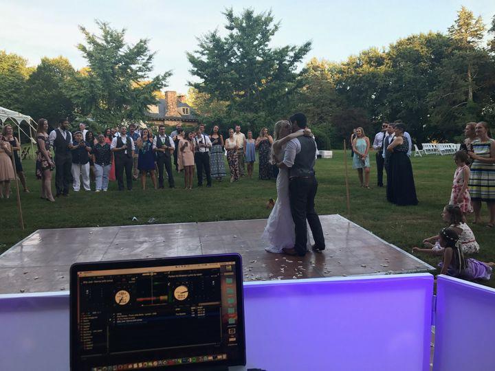 Tmx 1499712289652 Img1652 Charlottesville, VA wedding dj
