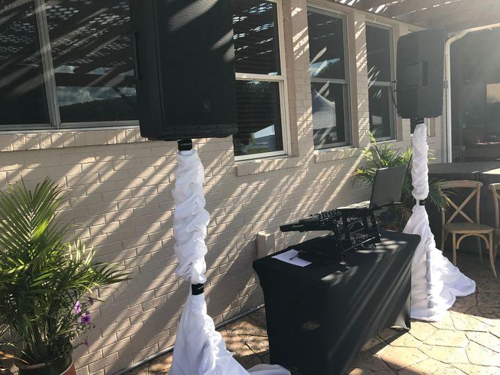 Tmx 1499712495811 Img1682 Charlottesville, VA wedding dj