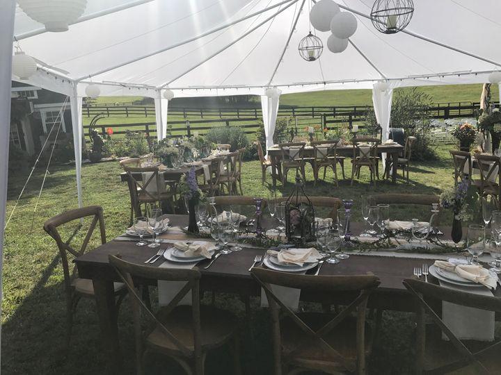Tmx 1499712497125 Img1692 Charlottesville, VA wedding dj