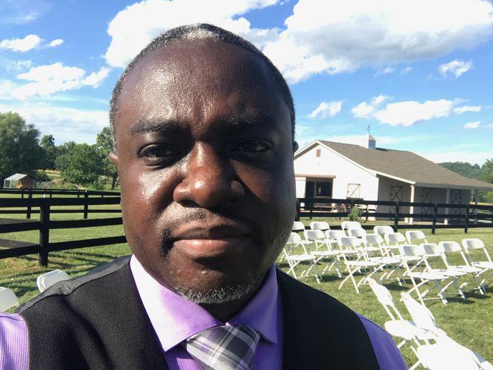 Tmx 1499712592142 Img1708 Charlottesville, VA wedding dj