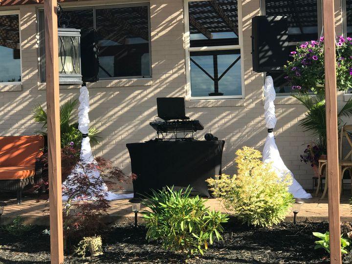 Tmx 1499712639514 Img1715 Charlottesville, VA wedding dj