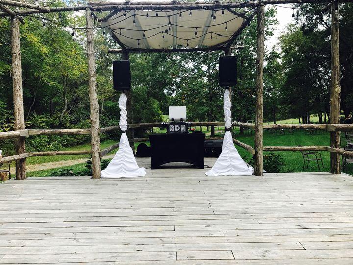 Tmx 1506483084261 Img2376 Charlottesville, VA wedding dj