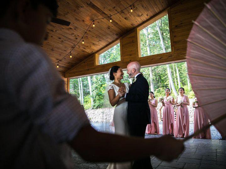 Tmx 1531342193 4f4b12d4c9b9d7ac 1531342193 F8c6e6250ed34203 1531342192838 10 Danielle And Jim  Charlottesville, VA wedding dj