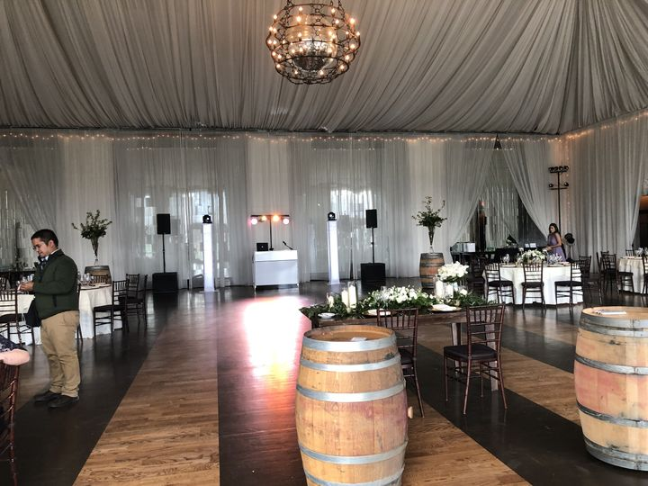 Tmx Img 5274 51 947749 Charlottesville, VA wedding dj