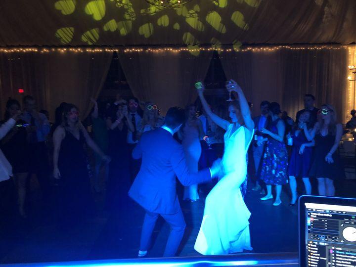 Tmx Img 5311 51 947749 Charlottesville, VA wedding dj