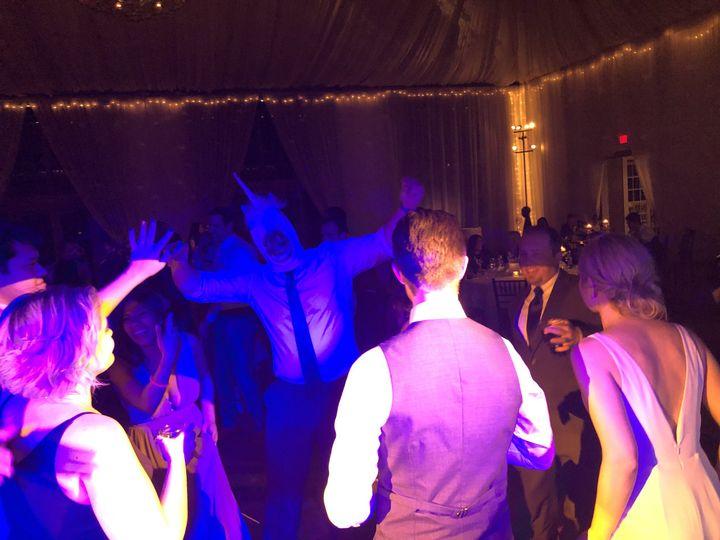 Tmx Img 5313 51 947749 Charlottesville, VA wedding dj