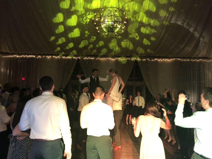 Tmx Img 5317 51 947749 Charlottesville, VA wedding dj