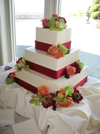 cake envy reviews ratings wedding cake washington seattle tacoma and surrounding areas. Black Bedroom Furniture Sets. Home Design Ideas