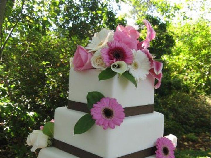 Tmx 1234336298109 IMG 2206 Seattle wedding cake
