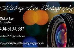mickeylee photography