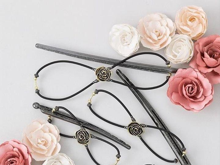 Tmx 1506855357008 Roses Alden, New York wedding beauty