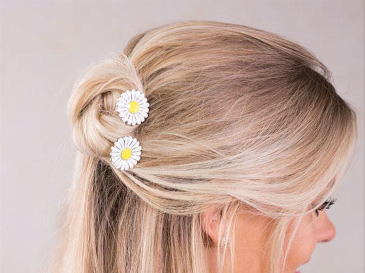 Tmx 1506855719033 Daisy Alden, New York wedding beauty