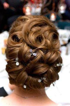 Tmx 1508140508197 4fc5a626a7cc030e948b4780045dee34 Alden, New York wedding beauty